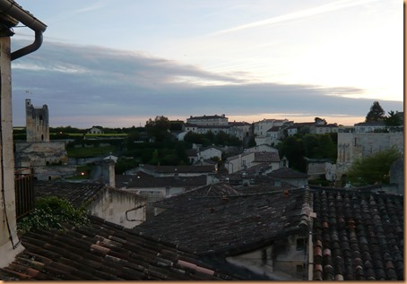 St Emilion views9d