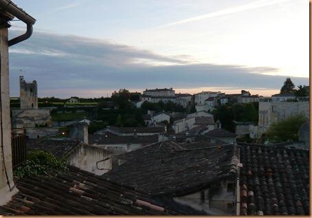 St Emilion views9d