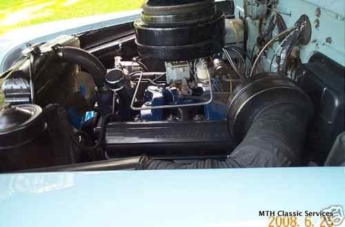1948-49 Cadillac - 7911_12.jpg