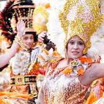 CarnavaldeNavalmoral2015_234.jpg