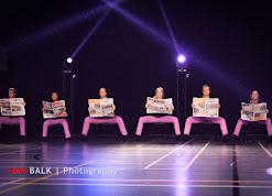 Han Balk Agios Dance-in 2014-0306.jpg