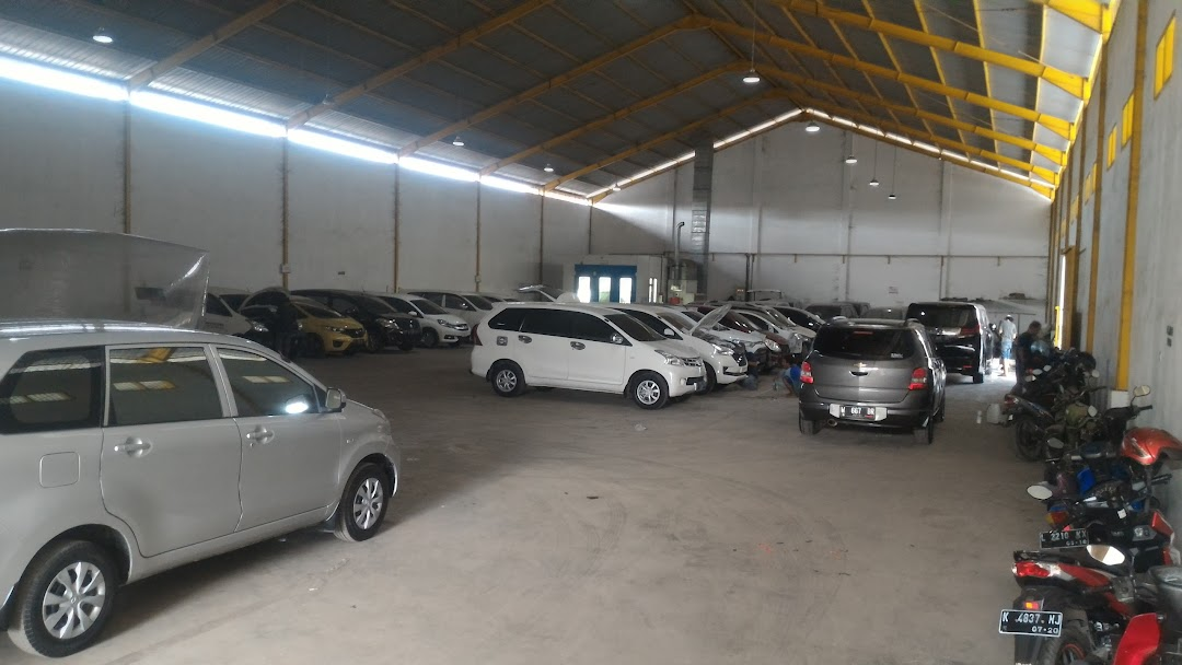 Car Town Motors >> Bengkel Car Town Auto Body Repair Perbaikan Dan Perawatan