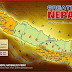 """Looking for Greater Nepal : Article of """"1993"""""""