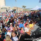 2017-05-06 Ocean Drive Beach Music Festival - MJ - IMG_7646.JPG
