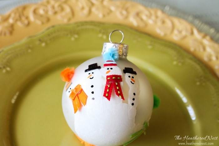 heathered-nest-holiday-homemade-ornament-DIY-ideas-1-3