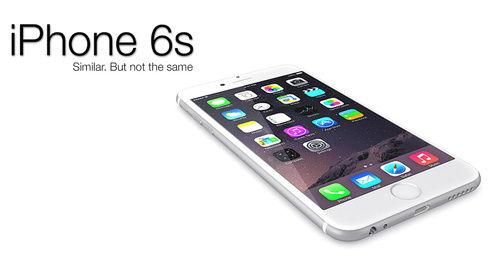iphone-6s-similar.jpg