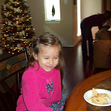 New Years Day - 100_6193.JPG
