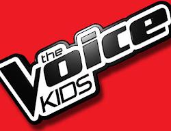 The Voice Kid - Giọng Hát Việt Nhí