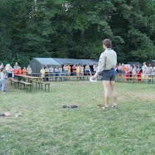 Taborjenje, Lahinja 2006 2.del - P0160085.JPG