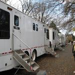 2009_11_17_Filmteam_on_Campus