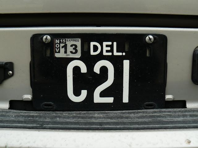 c0021.jpg