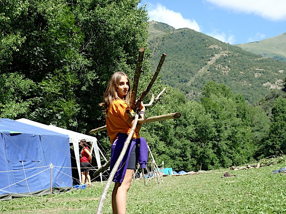 Campaments dEstiu 2010 a la Mola dAmunt - campamentsestiu041.jpg