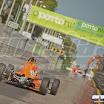 Circuito-da-Boavista-WTCC-2013-540.jpg