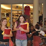 New Student Orientation 2011 - DSC_0113.JPG