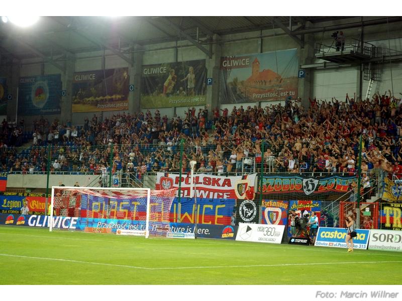 Piast vs Legia 2015-08 39.jpg