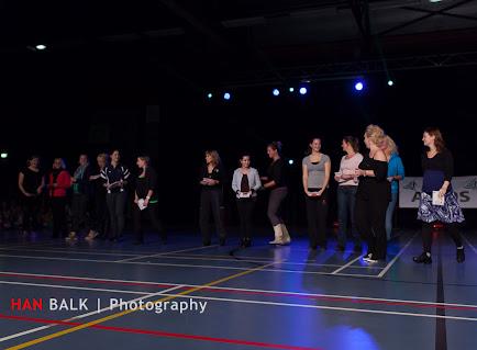 Han Balk Agios Dance In 2013-20131109-091.jpg