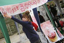 150328_teratsudo_006.jpg