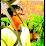 Meilano Akbar's profile photo
