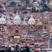 2014-07-13 10-59 Cuenca katedra.JPG