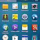 Revolution Rom UX 2014 (4).jpg