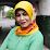 siti ambarwati's profile photo