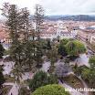 2014-07-06 10-33 Cuenca panorama z katedry.JPG
