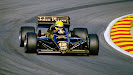 F1-Fansite.com Ayrton Senna HD Wallpapers_19.jpg