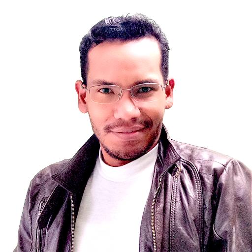 Oman Vasquez