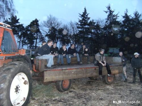 Osterfeuerfahren 2008 - DSCF0111-kl.JPG