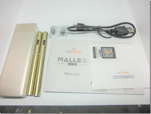 CIMG0563 thumb%255B1%255D - 【スターターキット】VapeOnly MALLE S LITE(マル エス ライト)レビュー。さらにコンパクトになって帰ってきた!携帯にも優れ、場所を選ばず誰にでもオススメできるシガレットタイプ!【シガレットタイプ/コンパクト/携帯】