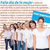 Autoescuelas Vial Masters -Feliz día de la mujer.jpg