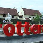 0056_Indonesien_Limberg.JPG