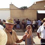 PeregrinacionAdultos2012_032.JPG