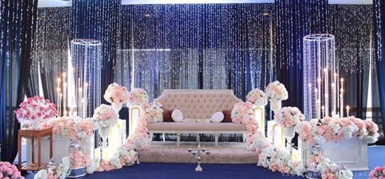 dewan_perkahwinan_murah_putrajaya_2018_2019