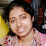 SOHINI SEN's profile photo
