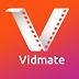 Download Vidmate HD Video Downloader-v4-2212 .Apk (FREE)