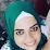 Marwa Muhammed Khalifa's profile photo