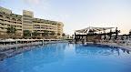 Фото 4 Amelia Beach Resort Hotel & Spa ex. Melia Beach Resort