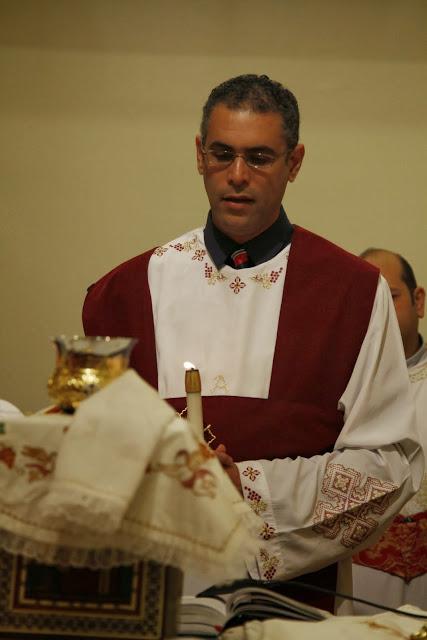 Nativity Feast 2014 - _MG_2332.JPG