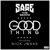 Good Thing (feat. Nick Jonas)