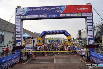 uwct_maraton2014 (3 of 220).jpg