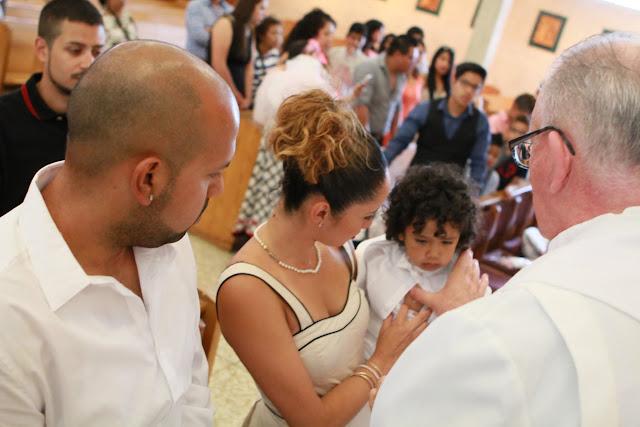 Baptism July 2017 - IMG_0035.JPG