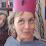 Valeria de caterini's profile photo