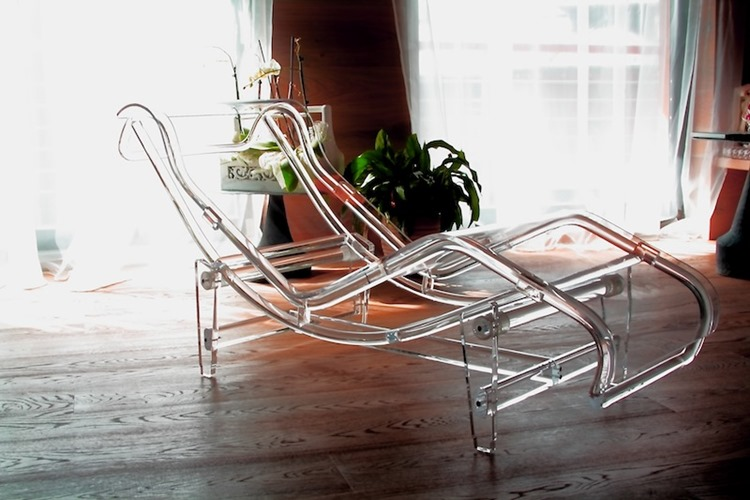 Chaise_longue_GHOSTCLASS