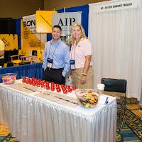 2015 LAAIA Convention-9333