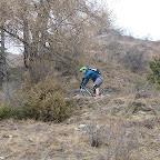 Vinschgau Trails jagdhof.com (11).JPG