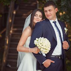 Wedding photographer Siyare Demina (kowspa). Photo of 11.01.2016