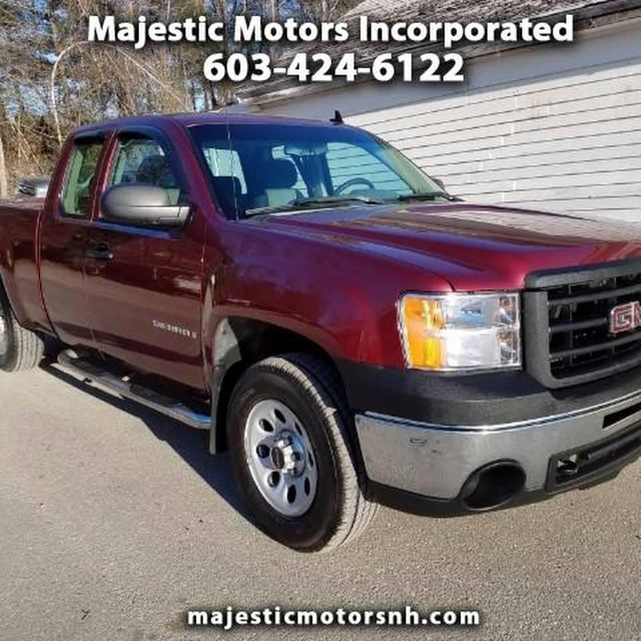 Majestic Motors Merrimack Nh Impremedia Net