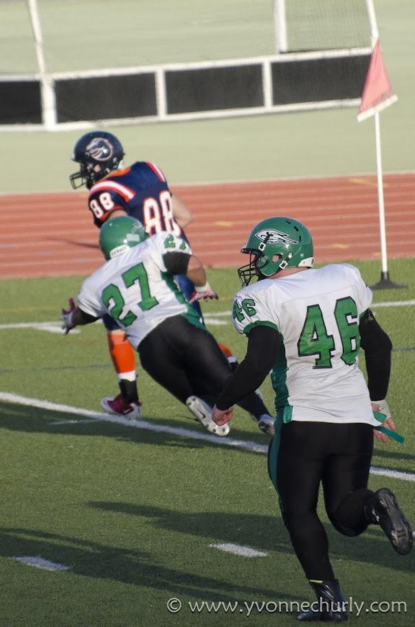 2012 Huskers at Broncos - _DSC7124-1.JPG