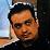 amin taghinezhad's profile photo